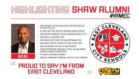 East Cleveland CSD #IAMEC Sept - Greg Bell