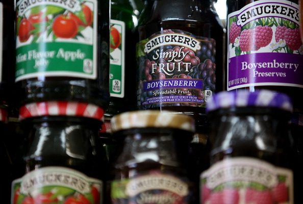 J.M. Smucker Company Announces Its Raising Coffee Prices By 9 Percent