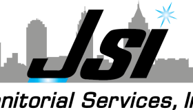 Janitorial Services, Inc.