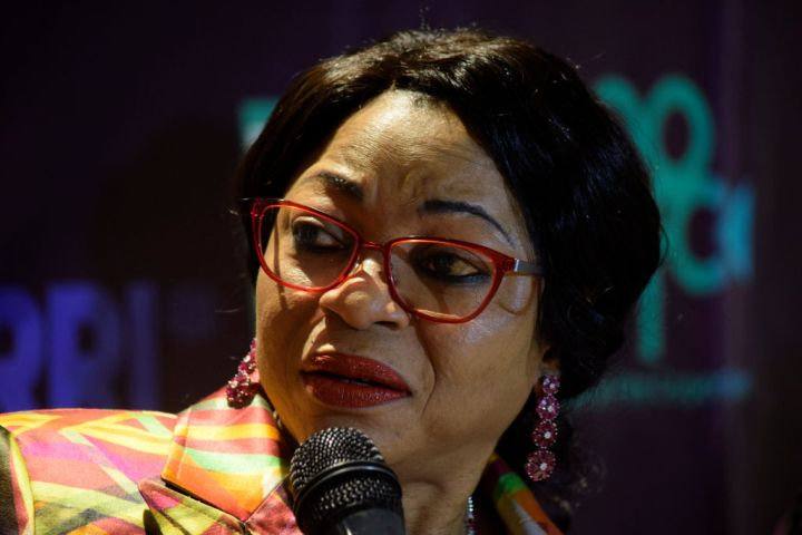 Nigeria Organises Africa Cinematography Festival
