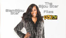 The Bijou Star Files