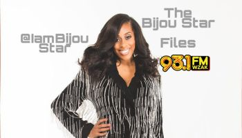 The Bijou Star Files