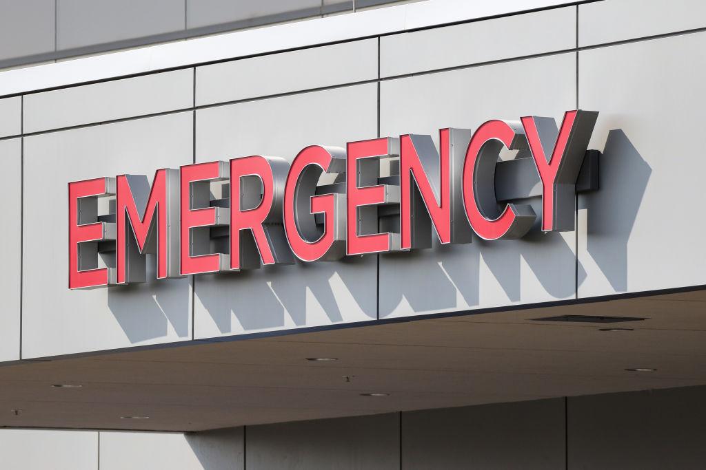 NEWS: MAR 26 Coronavirus in Ohio