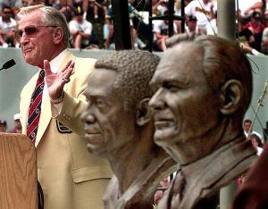 Legendary Miami Dolphins head coach Don Shula dies at 90