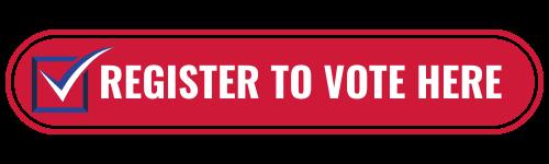 Register to vote button