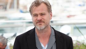 Rendez-vous With Christopher Nolan Photocall - The 71st Annual Cannes Film Festival