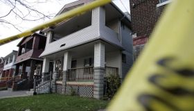 Ten Bodies Found Inside House And Yard Of Convicted Rapist