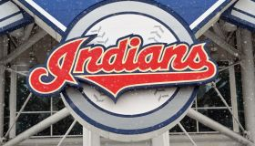 Cleveland Baseball Team Will Drop Its Indians Team Name