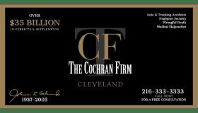 Cochran Firm Cleveland
