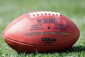NFL: SEP 07 Cowboys v Browns