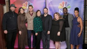 NBCUniversal Events- Season 2019