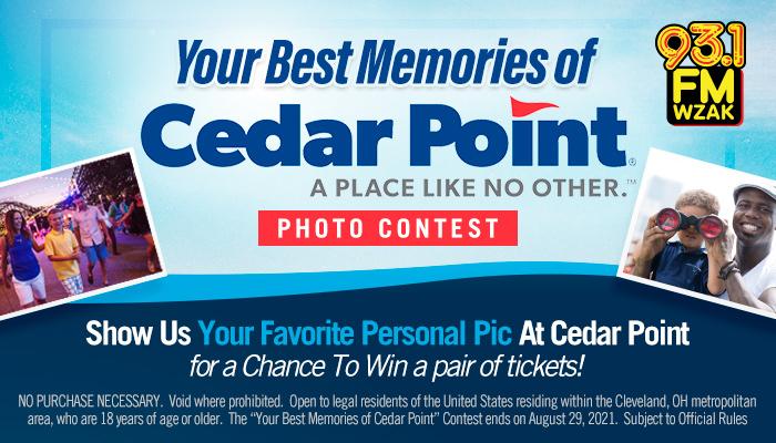Best Memories Cedar Park