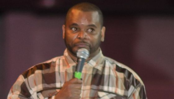 """10 Hilarious Comedy Moments Starring The Late Anthony """"AJ"""" Johnson [Watch]"""