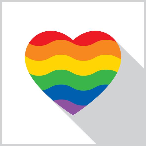 Wavy Rainbow Striped Heart Shadow Icon.jpg