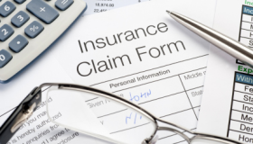 Cochran Firm Cleveland Insurance Claim