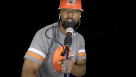 Browns vs Broncos Week 7 recap